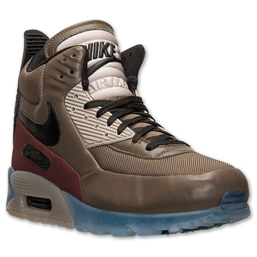 nike air max 90 sneakerboot baratas