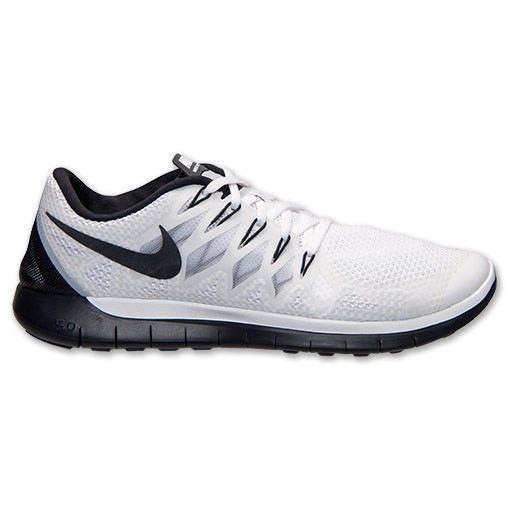 3da9b236c6b83 ... 5.0 2014 642198 100 white black pure platinum mens running shoes 1b1fa  a4ef0 top quality chic nike mens free 5.0 running shoes 642198 061 multiple  sizes ...