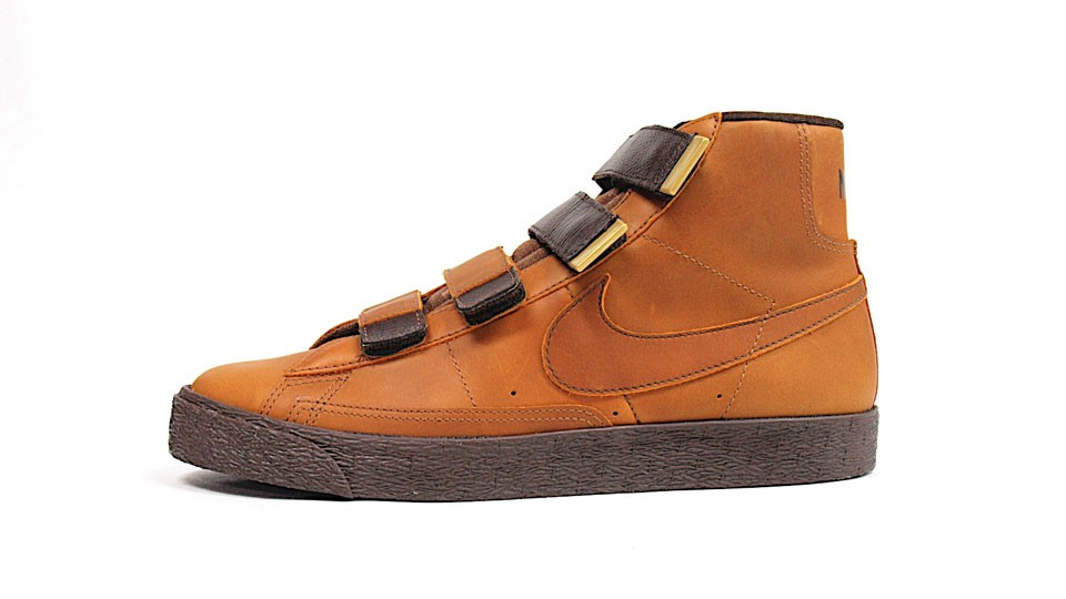 nike blazers high men sneakers