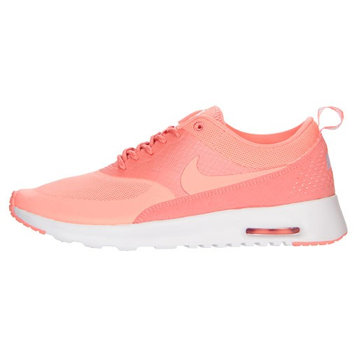 Nike WMNS Air Max Thea 599409 600 Atomic Pink White Women's Shoe